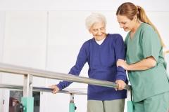 fisioterapia-ataxia